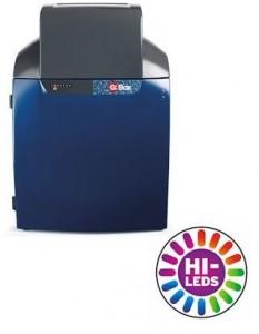 GBOX-gel-imaging-and-HI-LED