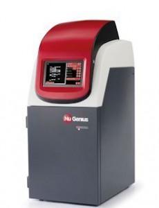 NuGenius-gel-imaging-system