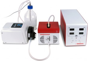 X-Clarity-Tissue-Clearing-System-2