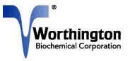 Worthing_ton