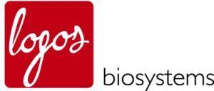 Logos-logo-orgin
