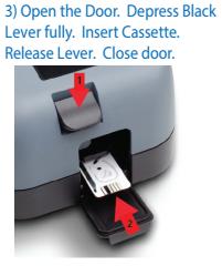 step1_insert-cassette